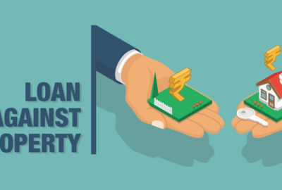 6 Important Factors to Keep in Mind Before Taking a Loan against Property