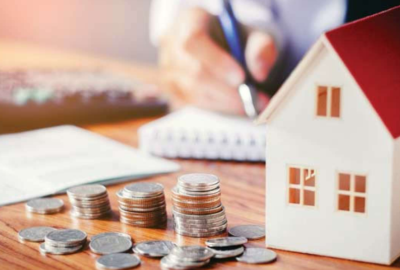 Loan Against Property: How to Apply, Interest Rate and Benefits